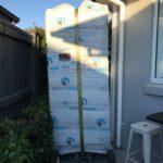 spa deliveries